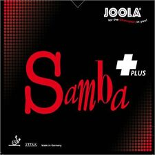 JOOLA SAMBA PLUS - NEU - *UVP: 44,90€*