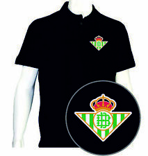 POLO CAMISETA BETIS