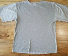 Delf by KBS Sportswear Hip hop T-Shirt Size 2XL