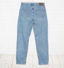Calvin Klein Herren Jeans Gr. W34 - L36 Easy Fit