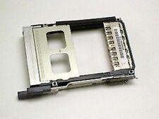 PCMCIA Bandeja Sony pcg-8f1m 2169532-31280
