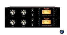 Warm Audio WA76 PAIR - Mono FET Compressor/Limiters Based on 1176 Rev. D | New,
