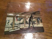 California Real Photographic (RP) Collectable USA Postcards
