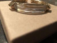 NWT Alexis Bittar Bracelet