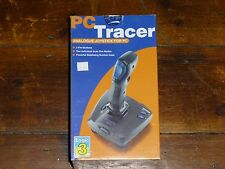 PC Tracer - NEW Retro PC Joystick - Sealed