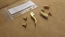 Beretta 21 & 950 EL - Factory Gold Trim Kit    (B217*)