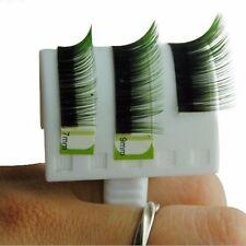 Eyelash Glue Ring Adhesive Fake Eyelash Extension Pallet Holder