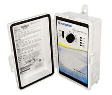 Goldline GL-235 Pool or Spa Solar Temperature Controller