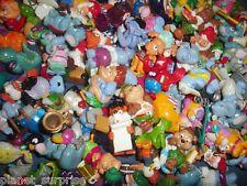 50 DIFFERENT KINDER SURPRISE FIGURES GERMAN EGGS UNBOXING FIGURINES KIDS PRIZES