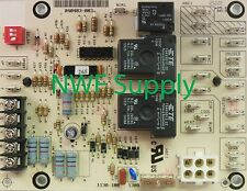 Honeywell Fan Control Furnace Circuit Board ST9120C2010