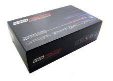 King Racing For Audi A4 1.8L AEB SizeSTD Performance Main Bearing Set - MB5566XP
