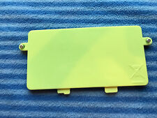 Fisher Price Rainforest Baby Crib Mobile Green Battery Cover Replacement Part