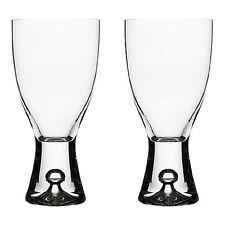 Iittala Tapio Vin Blanc Verre 0.18 l (paire)