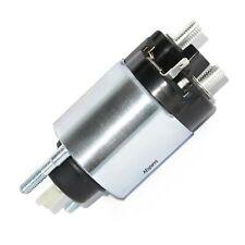 Pour Suzuki Gypsy SJ413 Auto Starter Relais Solénoïde Magnétique Switch D ECS