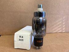 RCA 3B28 Electron Tube Vacuum Tube