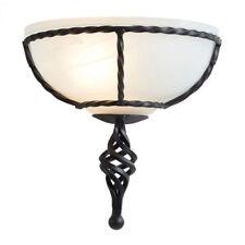 Éclairage et lampes du XXe siècle appliques