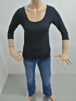 Maglia MAX MARA donna taglia size M sweater woman veste femme P 6280