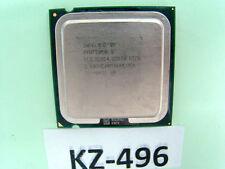 Intel Pentium D 945 SL9DA Costa Rica 2,80GHZ/4M/800/ #KZ-496