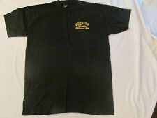 1997 Fleetwood Mac-Black The Dance Xl Shirt-Never Worn