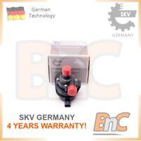 ADDITIONAL WATER PUMP VW PASSAT 3C2 PASSAT Variant 3C5 OEM 7H0965561 SKV GENUINE