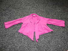 baby girls ~ next ~ cardigan ~ size 18-24 months ~ BOX A11
