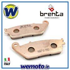 BRAKING 1 COPPIA PASTIGLIE FRENO POST CM44 KTM XC 300 2006 2007 2008 2009 2010