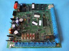 ARITECH/UTC  ATS4000 V2.0 Panel Connection