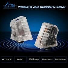 Aputure Array Trans HD1080P Wireless ZERO LATENCY Live Transmitter Receiver K7Q5
