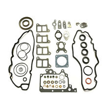 GENUINE Subaru EE20Z 2.0TD Turbo Diesel Engine Full Gasket Kit (10105AB240)