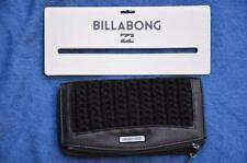 Billabong Leather Clutch Wallets for Women
