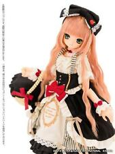 AIKA Otogi no Kuni Snow White Princess Dollybird ver. Azone EX CUTE 1/6 Doll