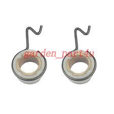 2X Ölpumpe passend für STIHL 021 023 025 MS210 MS230 MS250 Kettensäge
