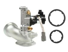 Heavy Duty EGR Valve for ISX 2004-2007 Cummins Replaces OE# 3104874