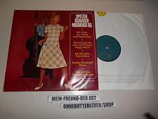 LP VA Spitzen Schlager Musikbox 65 (16 Song) DT SCHALLPLATTENCLUB Rolling Stones