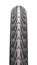 Maxxis Overdrive 700x38C Hybrid Bike Tyre