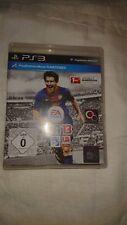 Fifa 13 (Sony PlayStation 3, 2012, DVD-Box)