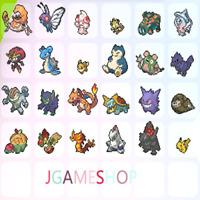 All Shiny Gigantamax Pokemon   6 IV   Battle Ready   Pokémon Sword & Shield  