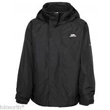 483335699a1e Waterproof Breathable Smart Girls  Coats