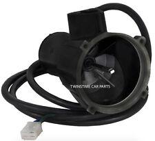 OMC Prestolite Evinrude Johnson Tilt Trim Motor HYB5001 HYB6005 172655 10801N