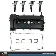 ⭐Valve Cover Ignition coil⭐ for 05-13 FORD Escape Focus Connect Transit Mariner