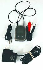 Unitron uDirect 3 Streaming Wireless Bluetooth Phone TV Stereo Hands Free SALE!!