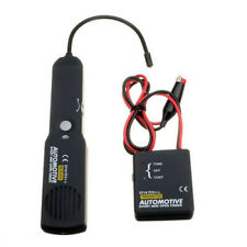 Digital Car Cable Wire Tracker Short&Open Finder Circuit Scanner Diagnostic Tool