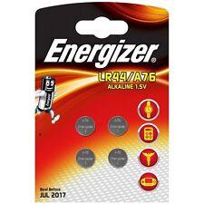 Energizer AA Einweg-As