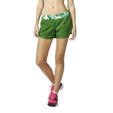 Atmungsaktive Damen-Hosen fürs Laufen