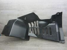 Quad ATV TGB Blade Verkleidung Radlauf Innenkotflügel vorne rechts TGB-511949