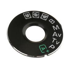 Dial Mode Plate Interface Cap Ersatzteil für Canon EOS 5D Mark 3