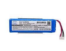 Cameron Sino CS-JMD210SL 6000mAh Li-Polymer Battery For JBL Charge 2+Charge Plus