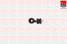FAI LINK ROD FRONT SS017 FITS SEAT AROSA VW LUPO 1.0 1.2 1.4 1.6 1.7 1.9