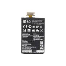 BATTERIA per LG Nexus 4 e960 2100 MAH BATTERIA BATTERIA PEZZO DI RICAMBIO ACCESSORI DI RICAMBIO NUOVO