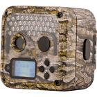 Wildgame Hex Cam Game Camera 20 MP IR Mossy Oak